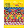 Selection Rubans Kaffe Fassett