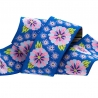 Ribbon Kaffe Fassett Embroidered Flower Row 38mm