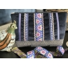 Sewing kit L'Embellie Amy
