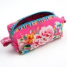Sewing Kit Charming Pink Shangai