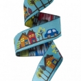 Kids ribbon